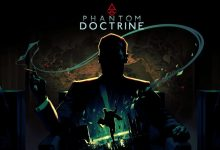 phantomdoctrineportada