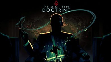 Photo of Phantom Doctrine – Análisis PC