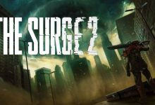 Photo of Ya disponible el primer DLC de The Surge 2