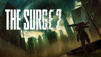Photo of Cómo sobrevivir al hostil mundo de The Surge 2