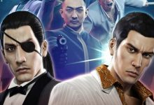 Photo of ¡Yakuza 0 ya disponible en el Game Pass!