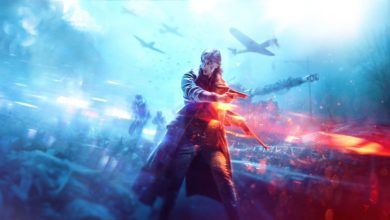 Photo of Battlefield V – Primeras impresiones