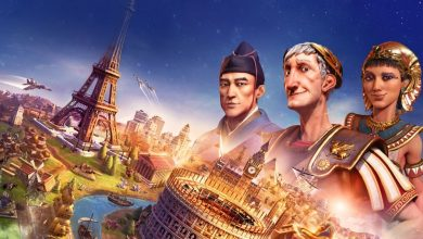 Photo of Prueba gratis Civilization VI hasta el 14 de febrero