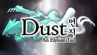 Photo of Dust: An Elysian Tail – Análisis Switch