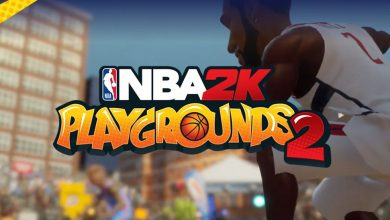 Photo of NBA 2K Playgrounds 2 – Análisis Switch