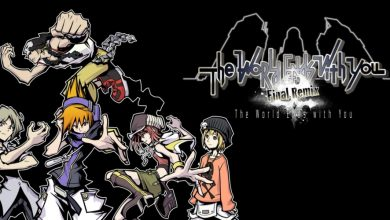 Photo of The World Ends With You – Final Remix – Análisis Switch