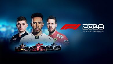 Photo of F1 2018 – Análisis PS4