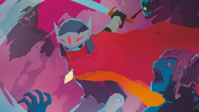 Photo of Hyper Light Drifter Special Edition – Análisis Switch