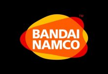 Photo of Bandai Namco cancela su apoyo a los torneos World Tour