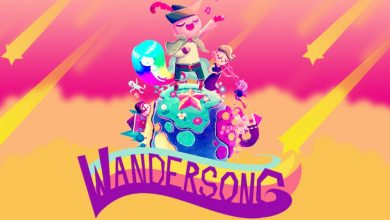Photo of Wandersong – Análisis PC