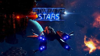 Photo of Between the Stars – Primeras Impresiones