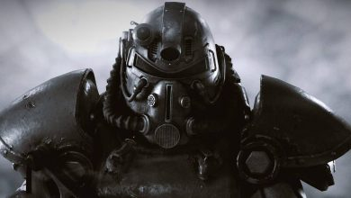 Fallout 76 es inviable en Nintendo Switch