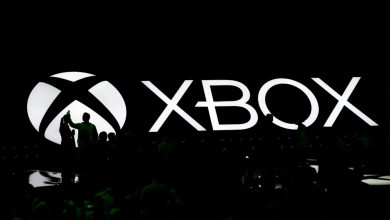 Photo of Xbox confirma su presencia para el E3 de este año