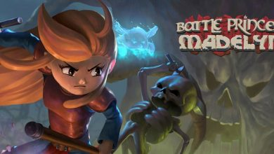 Photo of Battle Princess Madelyn – Análisis Switch