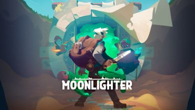 Photo of Moonlighter – Análisis PS4
