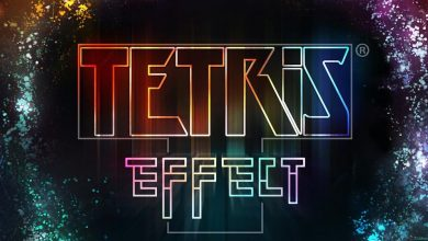 Photo of Tetris Effect – Análisis PS4