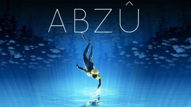 Photo of Abzû ya está disponible para Nintendo Switch