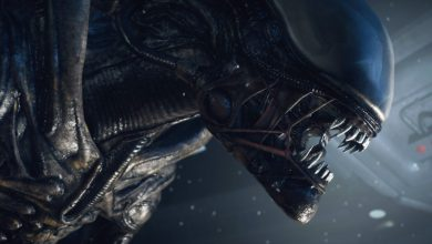 Photo of El rumoreado Alien: Blackout podría presentarse en los Game Awards 2018