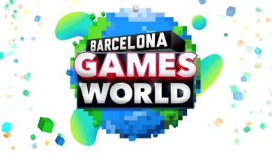 Photo of Bandai Namco estará en la Barcelona Games World