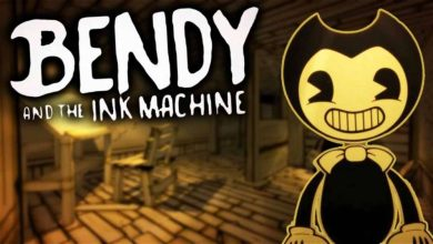 Photo of Bendy and the Ink Machine – Análisis PS4