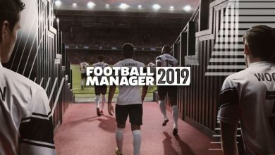Photo of Football Manager 2019 – Análisis PC