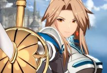Photo of Granblue Fantasy: Versus llegará a principios de 2020