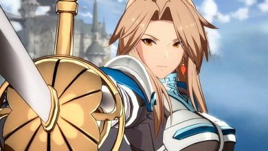 Photo of Granblue Fantasy: Versus – Primeras Impresiones