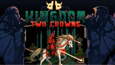 Photo of Kingdom: Two Crowns – Análisis PC