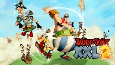 Photo of Astérix & Obélix XXL 2 – Análisis PS4