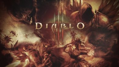 Photo of Anunciada la temporada 16 de Diablo III
