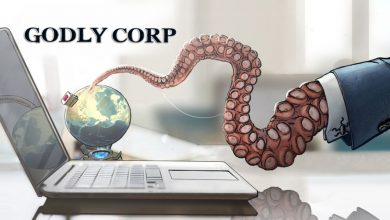 Photo of Godly Corp – Análisis PC
