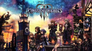 Photo of Re Mind, el DLC de Kingdom Hearts III, se lanzará en invierno