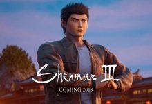Photo of Shenmue III ya estaría en fase Gold