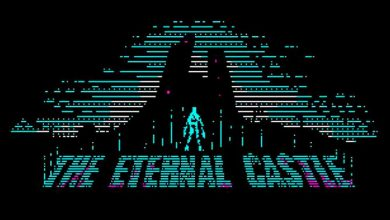Photo of The Eternal Castle: Remastered – Analisis PC