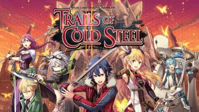 The Legend of Heroes: Trails of Cold Steel I y II saldrán en formato físico en PlayStation 4 y PC