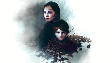 Photo of Tráiler de lanzamiento de A Plague Tale: Innocence