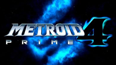 Photo of Retro Studios está reclutando personal para Metroid Prime 4