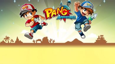 Photo of Pang Adventures – Análisis Switch