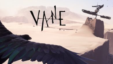 Photo of Vane – Análisis PS4