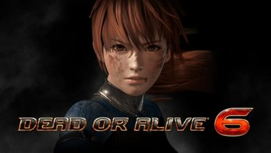 Photo of Dos personajes de The King of Fighters se incorporan a Dead or Alive 6
