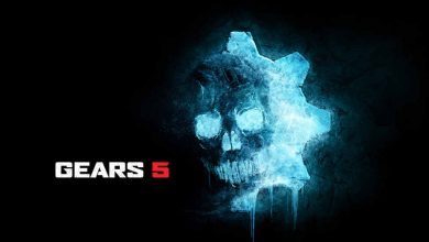 Photo of Disparo certero de Gears 5 que rompe récords en su semana de lanzamiento