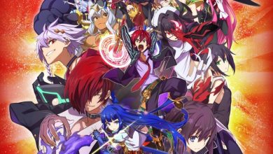 Photo of Million Arthur: Arcana Blood se lanzará este verano en Steam