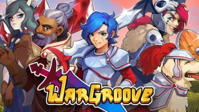 Photo of Wargroove no contará con cross-play en su versión de PlayStation 4