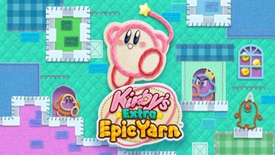 Photo of Kirby's Extra Epic Yarn – Análisis Nintendo 3DS
