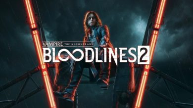 Photo of Revelada la primera facción de Vampire The Masquerade – Bloodlines 2: Los Pioneros