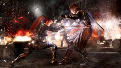 Photo of Dead or Alive 6 – Análisis PS4