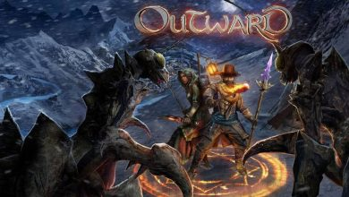 Photo of Outward – Análisis PS4