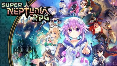 Photo of Super Neptunia RPG – Análisis Switch