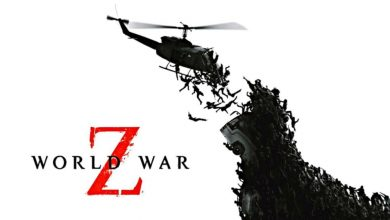 Photo of World War Z – Análisis PS4