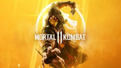 Photo of Mortal Kombat 11 – Análisis PS4